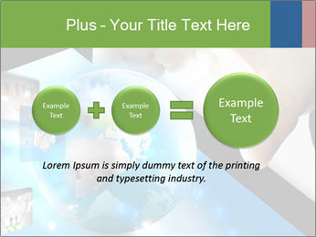 0000079795 PowerPoint Template - Slide 75