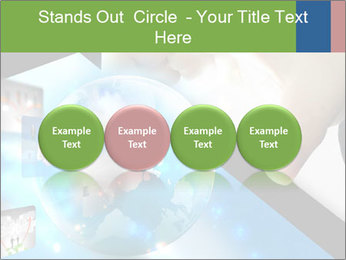 0000079795 PowerPoint Template - Slide 76