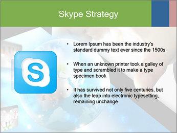 0000079795 PowerPoint Template - Slide 8