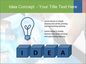 0000079795 PowerPoint Template - Slide 80