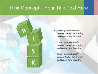 0000079795 PowerPoint Template - Slide 81