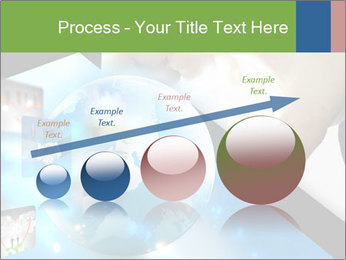 0000079795 PowerPoint Template - Slide 87