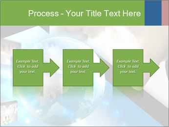 0000079795 PowerPoint Template - Slide 88