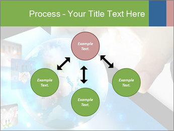 0000079795 PowerPoint Template - Slide 91