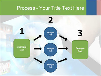 0000079795 PowerPoint Template - Slide 92