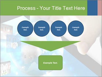 0000079795 PowerPoint Template - Slide 93