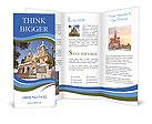 0000079796 Brochure Templates