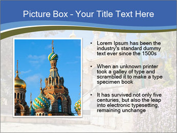 0000079796 PowerPoint Template - Slide 13