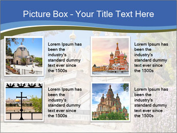 0000079796 PowerPoint Template - Slide 14