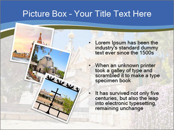 0000079796 PowerPoint Template - Slide 17