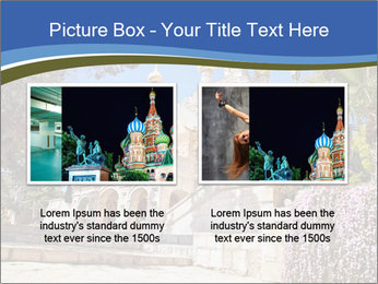 0000079796 PowerPoint Template - Slide 18