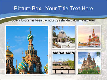 0000079796 PowerPoint Template - Slide 19