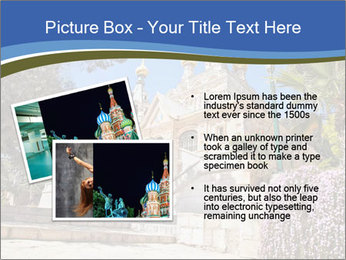 0000079796 PowerPoint Template - Slide 20