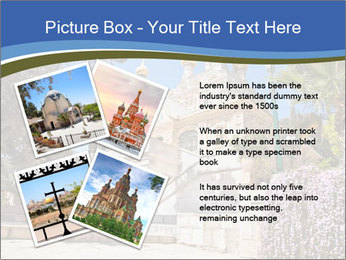 0000079796 PowerPoint Template - Slide 23
