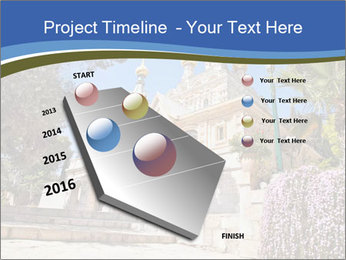 0000079796 PowerPoint Template - Slide 26