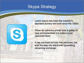 0000079796 PowerPoint Template - Slide 8