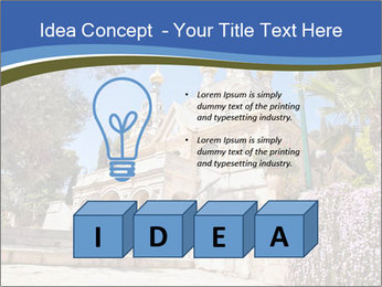 0000079796 PowerPoint Template - Slide 80