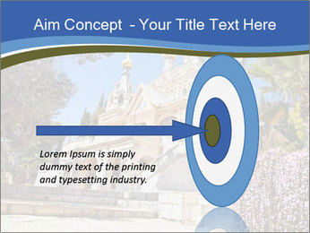 0000079796 PowerPoint Template - Slide 83