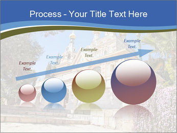 0000079796 PowerPoint Template - Slide 87