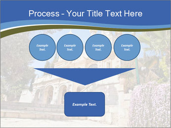 0000079796 PowerPoint Template - Slide 93