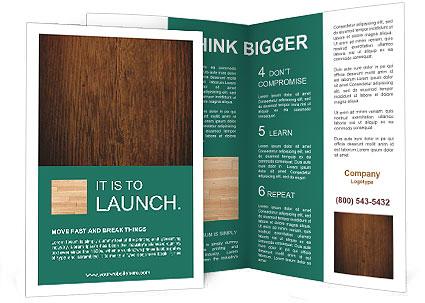 0000079797 Brochure Template