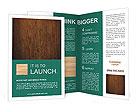 0000079797 Brochure Templates