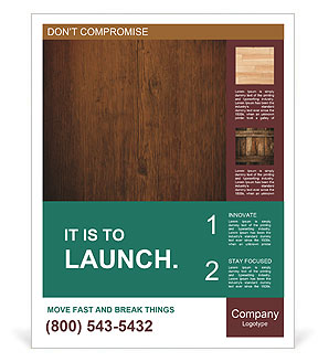 0000079797 Poster Template