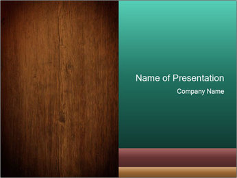 0000079797 PowerPoint Template - Slide 1