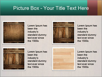 0000079797 PowerPoint Template - Slide 14