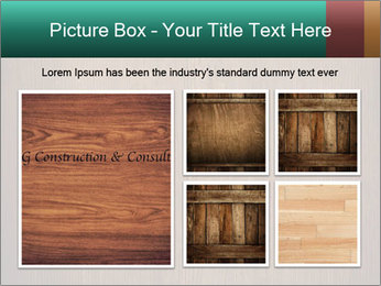 0000079797 PowerPoint Template - Slide 19
