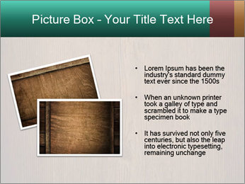 0000079797 PowerPoint Template - Slide 20