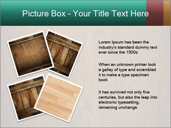 0000079797 PowerPoint Template - Slide 23