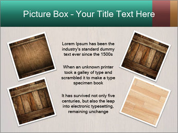 0000079797 PowerPoint Template - Slide 24