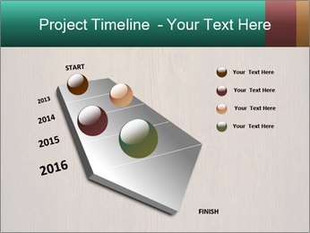 0000079797 PowerPoint Template - Slide 26