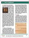 0000079797 Word Template - Page 3