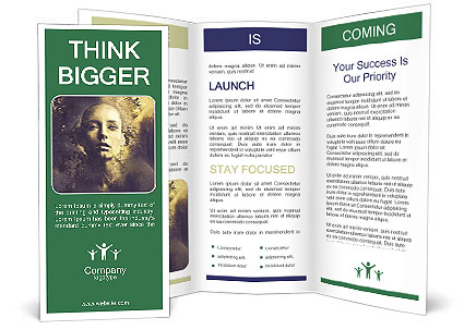 0000079798 Brochure Template
