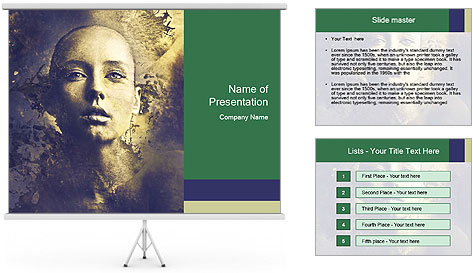 0000079798 PowerPoint Template