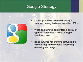 0000079798 PowerPoint Templates - Slide 10