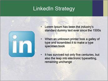 0000079798 PowerPoint Templates - Slide 12