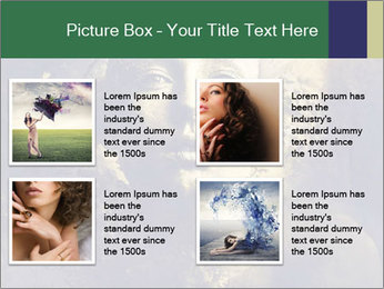 0000079798 PowerPoint Template - Slide 14