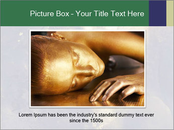 0000079798 PowerPoint Templates - Slide 15