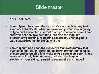 0000079798 PowerPoint Templates - Slide 2