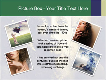 0000079798 PowerPoint Template - Slide 24