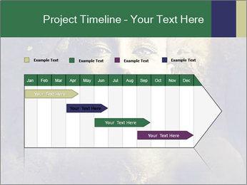 0000079798 PowerPoint Templates - Slide 25