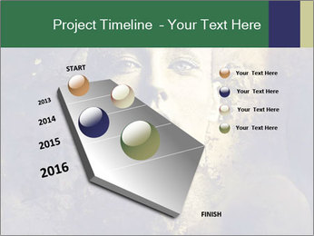 0000079798 PowerPoint Templates - Slide 26