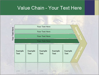 0000079798 PowerPoint Templates - Slide 27