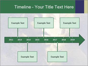 0000079798 PowerPoint Templates - Slide 28