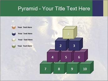 0000079798 PowerPoint Templates - Slide 31