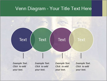 0000079798 PowerPoint Templates - Slide 32