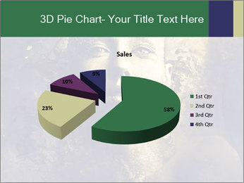 0000079798 PowerPoint Templates - Slide 35